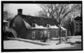 Van Alstyne Homestead, Canajoharie (Montgomery County, New York).png