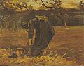 Van Gogh - Bäuerin beim Kartofellesen.jpeg