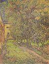 Van Gogh - Garten des Hospitals Saint-Paul.jpeg