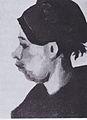 Van Gogh - Kopf einer Bäuerin mit dunkler Haube2.jpeg