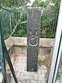 Van Plettenberg Beacon (Replica).jpg