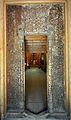 Vang stave church - west portal.jpg