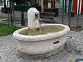 Vanves Fontaine place du Val.jpg