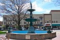 Vasbinder Fountain Mansfield OH.jpg