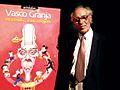 Vasco Granja na Exponor.jpg