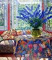 Vase-of-flowers-in-the-winter-garden.jpg!PinterestLarge.jpg