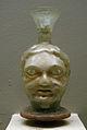 Vase à deux visages Musée Saint-Remi 120208.jpg