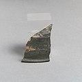 Vase fragment MET DP21530.jpg