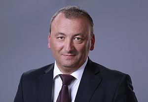 Vasyl Filipchuk