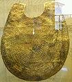 Vatican Museum Sculpture (5986703739).jpg