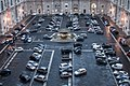 Vatican car park 2015.jpg