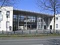 Vaujours Collège Henri IV.jpg