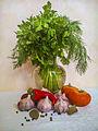 Vegetables (9699365389).jpg