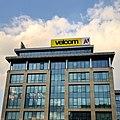 Velcom-A1-center.jpg