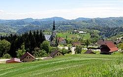 Velika Stanga Slovenia.JPG