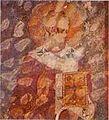 Veljusa Monastery Gregory of Nazianzus.jpg