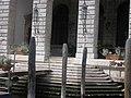 Venezia-Murano-Burano, Venezia, Italy - panoramio (674).jpg