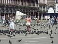 Venezia-StMarco1.JPG