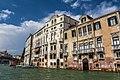 Venezia (20921986643).jpg