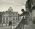 Venezia Piazza San Marco e Torre dell Orologio.jpg