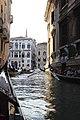 Venice IMG 9600 (10246582806).jpg