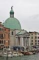 Venise - 20140403 - 07.jpg