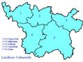 Verbandsgemeinden vulkaneifelkreis.png