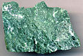 Verdite (microcrystalline fuchsite metamorphite) South Africa.jpg