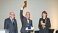 Verleihung Konrad-Adenauer-Preis der Stadt Köln 2017 an Liverpool-3730.jpg