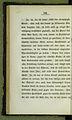 Vermischte Schriften 102.jpg