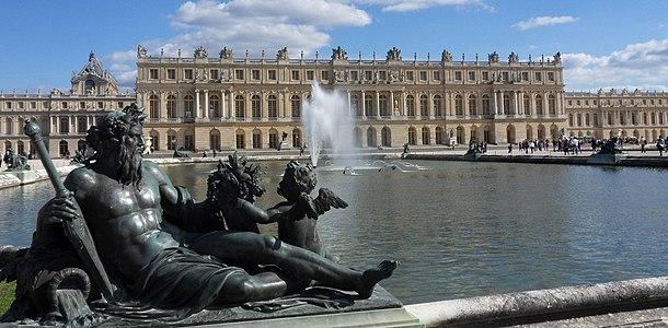 Versailles-Chateau-Jardins02 (cropped)