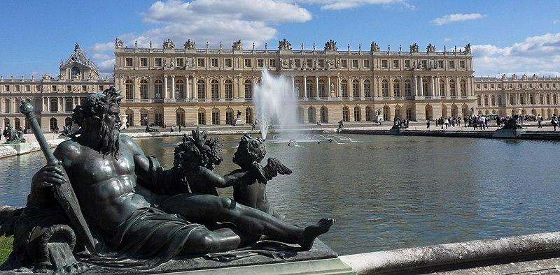 File:Versailles-Chateau-Jardins02 (cropped).jpg