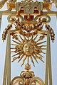 Versailles Grille royale.jpg