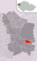 Verusicky KV CZ.png