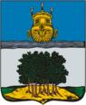 Vetluga COA (Kostroma Governorate) (1779).png