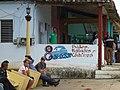Viñales-Slogan (3).jpg