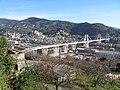 Viadotto Morandi 25 12 2014.jpg