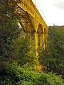 Viaducto malleco.jpg