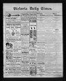 Victoria Daily Times (1900-03-21) (IA victoriadailytimes19000321).pdf