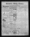 Victoria Daily Times (1900-03-23) (IA victoriadailytimes19000323).pdf