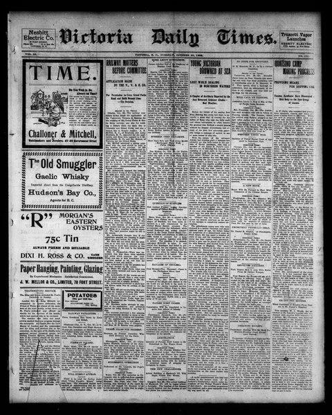 File:Victoria Daily Times (1902-10-28) (IA victoriadailytimes19021028).pdf