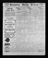 Victoria Daily Times (1905-09-13) (IA victoriadailytimes19050913).pdf