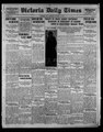 Victoria Daily Times (1913-08-11) (IA victoriadailytimes19130811).pdf