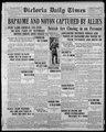 Victoria Daily Times (1918-08-29) (IA victoriadailytimes19180829).pdf