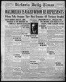 Victoria Daily Times (1918-10-08) (IA victoriadailytimes19181008).pdf