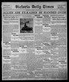 Victoria Daily Times (1920-01-19) (IA victoriadailytimes19200119).pdf