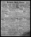 Victoria Daily Times (1920-07-23) (IA victoriadailytimes19200723).pdf
