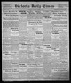 Victoria Daily Times (1920-10-19) (IA victoriadailytimes19201019).pdf