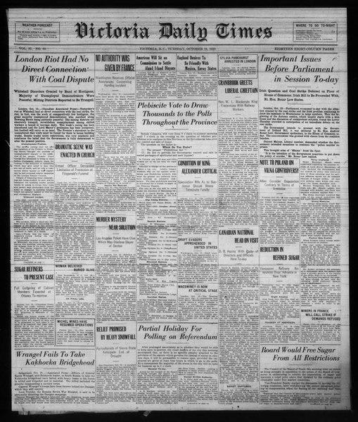 File:Victoria Daily Times (1920-10-19) (IA victoriadailytimes19201019).pdf