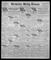 Victoria Daily Times (1922-07-11) (IA victoriadailytimes19220711).pdf